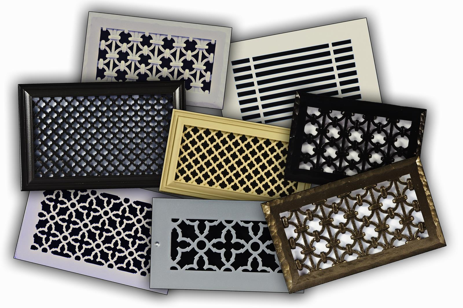 #857746 Pin Ceiling Duct Vent Covers On Pinterest Best 3573 Heating Duct Covers photos with 1600x1066 px on helpvideos.info - Air Conditioners, Air Coolers and more