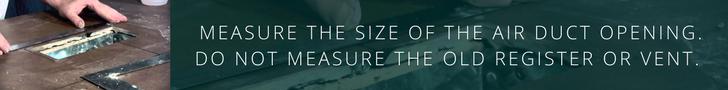 how-to-measure-floor-registers.png